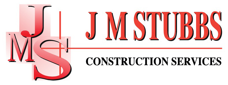 J M Stubbs Construction Ltd