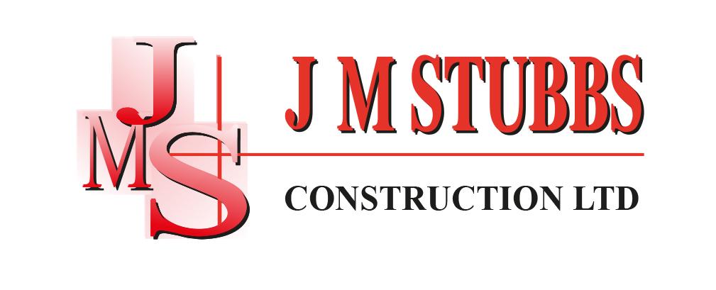 J M Stubbs Construction Ltd